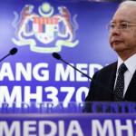 Malasia confirma hallazgo de más restos del vuelo MH370