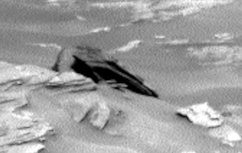 Marte01