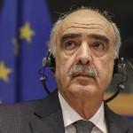Grecia: conservadores reciben el mandato para formar gobierno