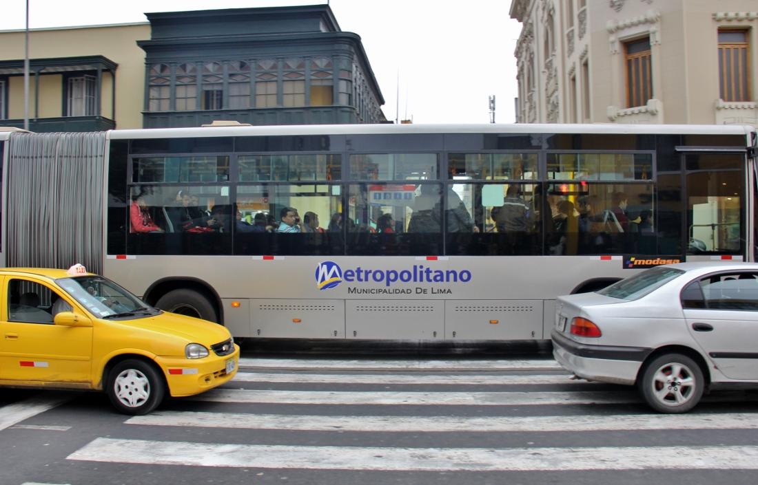 Metropolitano 1 (1100x705)