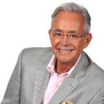 Miguel Ángel Cornejo: muere reconocido conferencista mexicano