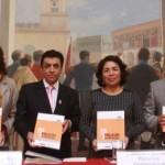 Ministerio de Cultura presenta estudio sobre población afroperuana