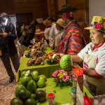 Mistura 2015: gastronomía artesanal será la protagonista este año