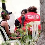 Piura: Misui Chávez abandona casa refugio para mujeres agredidas
