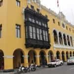 Municipalidad de Lima recibe facultades para construir teleféricos