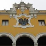 Peaje en Puente Piedra: Municipalidad suspendió cobro por 30 días