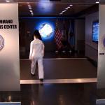 EEUU: tribunal desbloquea medidas contra el espionaje