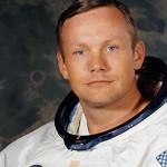 Efemérides del 5 de agosto: nace Neil Armstrong