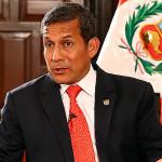 """Jefe del Estado propone penalizar """"transfuguismo"""""""