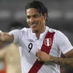 Paolo Guerrero: Inter de Milán quiere al goleador de la Copa América