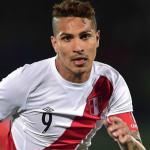 """Paolo Guerrero a chilenos: """"Dejen de hablar, fuimos superiores"""""""