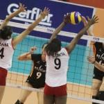 Mundial Sub 18: Perú pierde 3-0 ante Corea del Sur