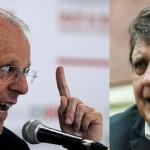 """PPK a Alan García: """"Gobiernos quieren crear ministerios para todo"""""""