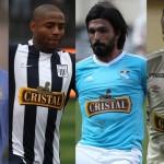 Torneo Clausura: día, hora y canal en vivo de la fecha 2