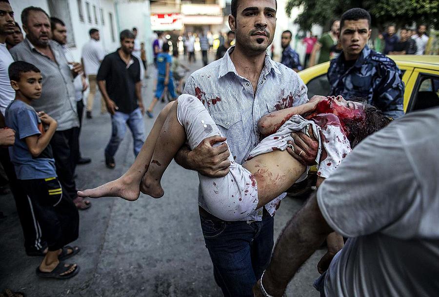 Palestinos03