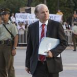 Chile: Senado y Cámara de diputados instaurarán comité de DDHH