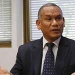 """Venezuela: Copei pide """"rectificación"""" de expulsión de alianza opositora"""