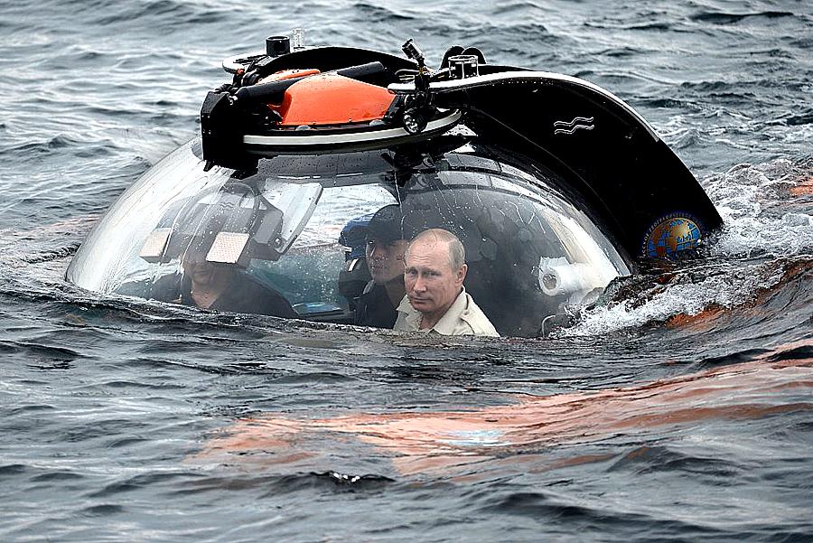 PutinMarNegro03