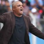 Torneo Apertura 2015: Rafael Castillo retorna como entrenador del UTC