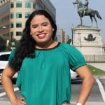 EEUU: inicia labores primera funcionaria transexual de la Casa Blanca