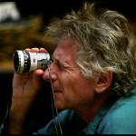 EEUU envía documentos para proceso de extradición de Roman Polanski