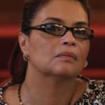 Guatemala: exvicepresidenta se niega a declarar por corrupción