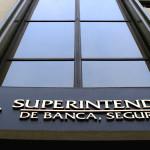 Se expande 16,34 por ciento mercado de seguros en Perú