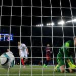 Barcelona vs Sevilla (5-4): prensa dice que el resultado fue cruel castigo