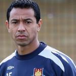 Nolberto Solano responde a las acusaciones de Roberto Palacios