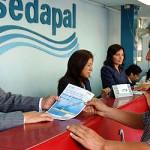 Sunass: pasos para reclamar por recibo de agua