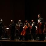 Sinfónica Nacional ofrecerá concierto en Gran Teatro Nacional