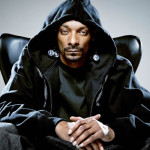 Rapero Snoop Dogg retenido con más de 400 mil dólares en efectivo