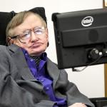 Intel: programa que permite hablar a Stephen Hawking es libre