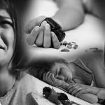 Singapur: 400 suicidios al año y 1.000 casos de intento