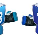 Facebook prepara el golpe final: tendrá su propio Twitter