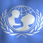 Aylan Kurdi: Unicef pide acciones para evitar más tragedias