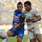 Torneo Clausura: tabla de posiciones y resultados de la fecha 1