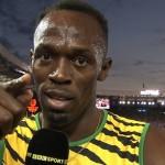 Mundial de atletismo: día y hora de los 100 metros planos en Beijing