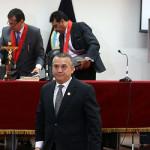 Hugo Bustíos: Fiscal pidió prisión preventiva contra Daniel Urresti