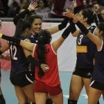 Perú 3-1 China Taipéi: bicolor primera del Grupo A del Mundial Sub 18
