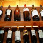 Perú exportó vino y pisco a 36 países en 6 meses
