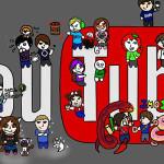 YouTube se queda con 45% de lo que gana un youtuber