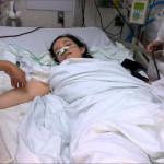 Uruguay: médicos pueden abstenerse a participar en proceso abortivo