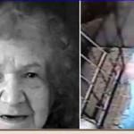 Rusia: descubrena la abuela caníbal que mató11 personas (VIDEO)