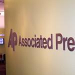 EEUU: agencia AP demanda al FBI por fabricar noticia falsa
