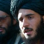 """Afganistán: renunció Tayeb Agha """"jefe político"""" de los talibanes"""