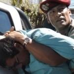 Alerta OFIP: agreden a periodistas durante cobertura en Arequipa