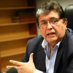 Narcoindultos: García habría rebajado condenas más de lo recomendado