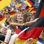 Alemania: Miles de personas exigen la legalización de la marihuana