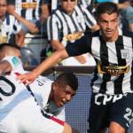 Torneo Apertura: Alianza Lima choca hoy con Melgar en Arequipa